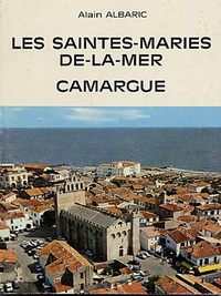 Accentsonline.fr Les Saintes-Marie-de-la-Mer - Camargue Image