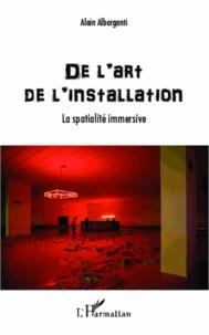 De lart de linstallation - La spatialité immersive.pdf