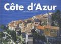 Alain Ancelet - Côte d'Azur.