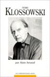 Alain Arnaud - .