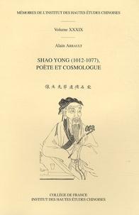 Shao Yong (1012-1077), poète et cosmologue.pdf