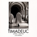 Alain Auboiroux - Timadeuc - Il était... une foi.