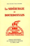 Alain Auclair et Pierre Couderc - .