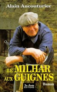 Le milhar aux guignes.pdf