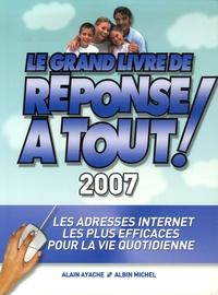 Le Grand Livre de Réponse à Tout!.pdf