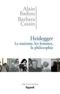 Heidegger. Le nazisme, les femmes, la philosophie.pdf
