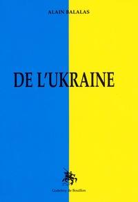 Birrascarampola.it De l'Ukraine - Petit précis géopolitique, historique, et religieux Image