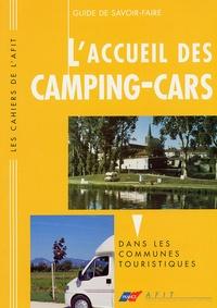 Laccueil des camping-cars dans les communes touristiques.pdf