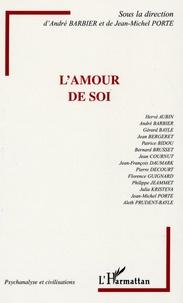 LAmour de soi.pdf