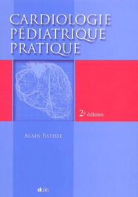 Alain Batisse - .