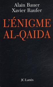 Lénigme Al-Qaida.pdf