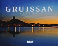 Histoiresdenlire.be Gruissan - La belle rebelle Image