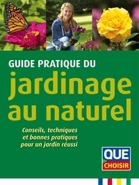 Costituentedelleidee.it Guide pratique du jardinage au naturel - Conseils, techniques et bonnes pratiques pour un jardin réussi Image