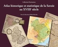 Atlas historique et statistique de la Savoie au XVIIIe siecle.pdf