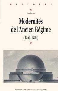 Modernités de lAncien Régime (1750-1789).pdf