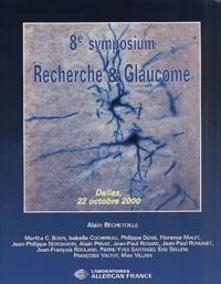 8ème symposium Recherche & Glaucome. Dallas, 22 octobre 2000.pdf