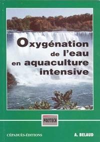 Oxygénation de leau en aquaculture intensive.pdf