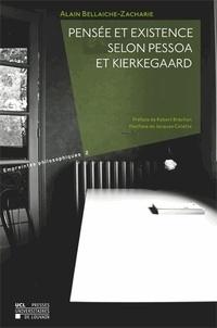 Pensée et existence selon Pessoa et Kierkegaard.pdf