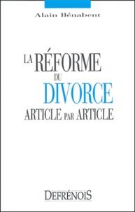 La réforme du divorce article par article.pdf