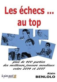 Deedr.fr Les échecs... au top Image