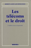 Alain Bensoussan - .