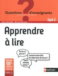 Apprendre à lire - Cycle 2.pdf
