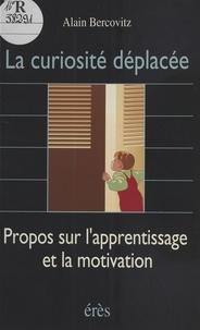 Alain Bercovitz - .