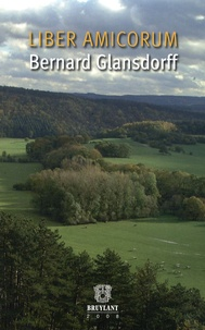Liber amicorum Bernard Glansdorff.pdf