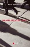 Alain Berenboom - Messie malgré tout !.