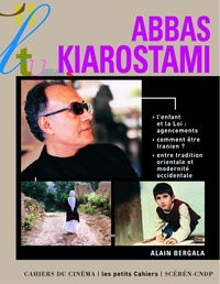 Goodtastepolice.fr Abbas Kiarostami Image