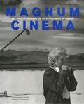 Alain Bergala - Magnum Cinéma - Des histoires de cinéma par les photographes de Magnum.