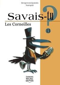 Les Corneilles.pdf