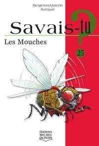 Les Mouches.pdf