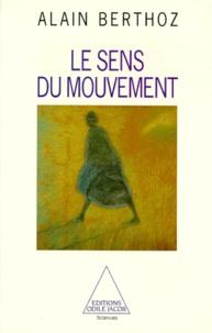 Le sens du mouvement.pdf