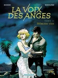 Alain Bignon et  Rodolphe - .
