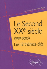 Alain Binet et  Collectif - .