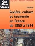 Alain Binet - .