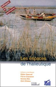 Alain Biseau et Didier Gascuel - .
