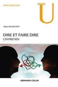 Dire et faire dire - Lentretien.pdf