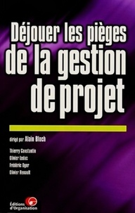 Alain Bloch - .