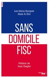 Deedr.fr Sans domicile fisc Image
