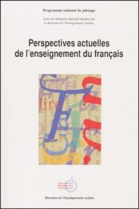 Alain Boissinot et  Collectif - .