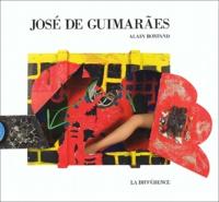 Alain Bonfand - José de Guimaraes.