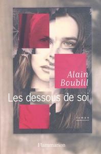 Alain Boublil - .