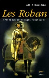Les Rohan.pdf