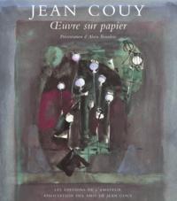 Alain Bourdon - .