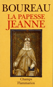 La papesse Jeanne.pdf