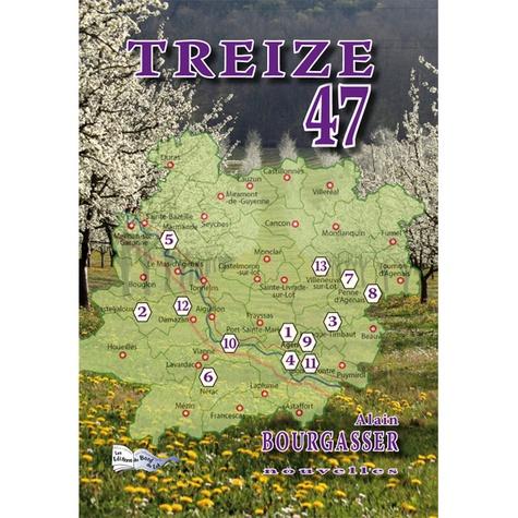 Alain Bourgasser - Treize-47.