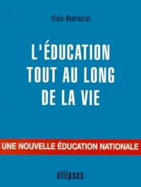 Alain Bournazel - .