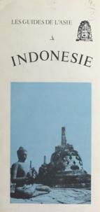 Alain Bourrillon et Jacques Klein - Indonésie.